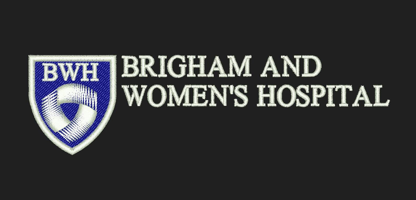 Brigham and Women's Hospital, Pathology