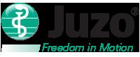 Juzo Stockings & Armsleeves