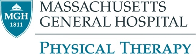 MGH Physical Therapy