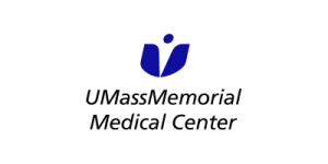 UMassMemorial Medical Center
