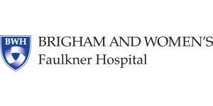 Faulkner Hospital