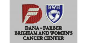 Dana-Farber Brigham and Women's Cancer Center