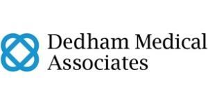 Dedham Medical Associates