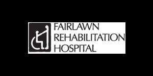 Fairlawn Rehabilitation