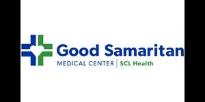 Good Samaritan Medical Center, Lafayette