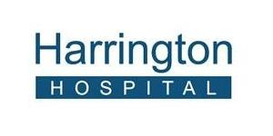 Harrington Hospital