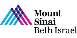 Mount Sinai Beth Israel