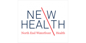 North End Waterfront Health