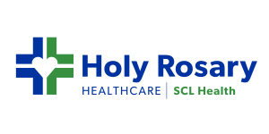Holy Rosary Healthcare, Miles City