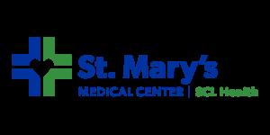 St. Mary's Medical Center, Grand Junction
