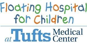 Tufts Floating Hospital for Children