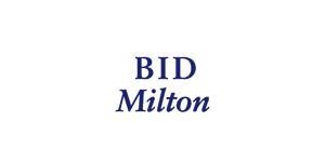 BID, Milton