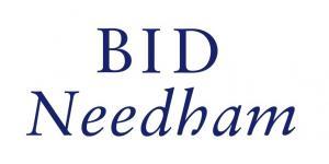 BID, Needham