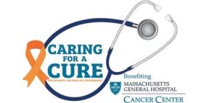 Caring for a Cure