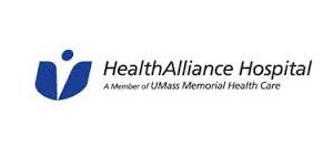 HealthAlliance Hospital