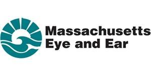 Mass Eye and Ear
