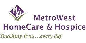 MetroWest HomeCare & Hospice