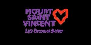 Mount St. Vincent, Denver