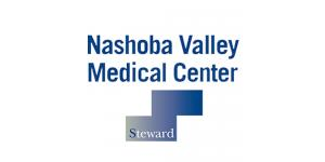 Nashoba Valley Medical Center