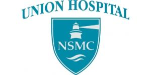 Union Hospital and North Shore Medical Center