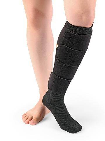 7ccf7e4763 Allen's Hospital Uniforms Sigvaris CompreFLEX LITE Below Knee Compression  Stocking - Sigvaris CompreFLEX LITE Calf High - Sigvaris Stockings &  Armsleeves ...