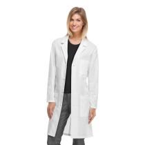 """Cherokee Unisex 40"""" Lab Coat #1346"""