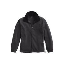 Lawrence Memorial-Regis College Landway Men's Newport Premium Fleece Jacket