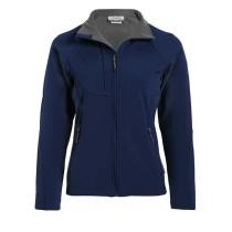 Landway Women's Matrix Soft Shell Jacket