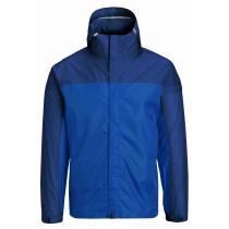Landway Men's Monsoon Rain Jacket