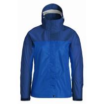 Landway Women's Monsoon Rain Jacket