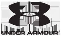 UnderArmour logo