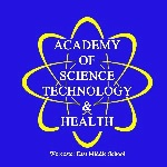 Academy of Science, Technology & Health