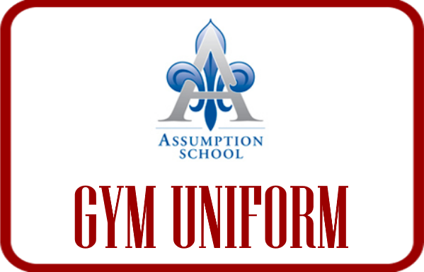 Assumption Gym