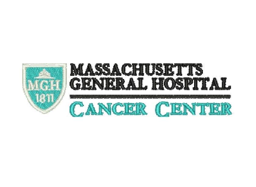 MGH Cancer Center