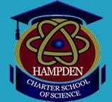Hampden Charter School of Science