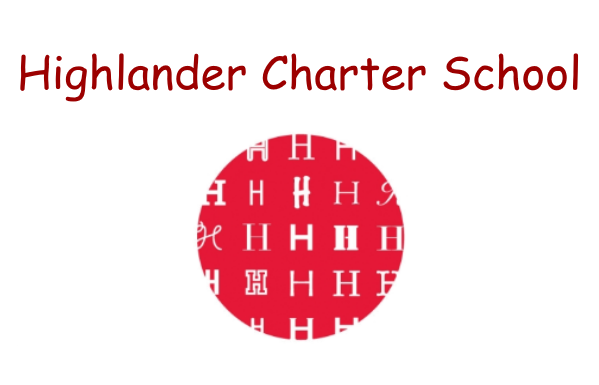 Highlander Charter School