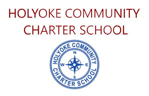 Holyoke Community Charter School