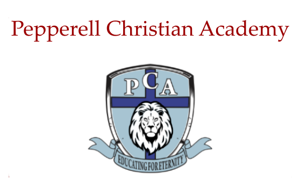 Pepperell Christian Academy