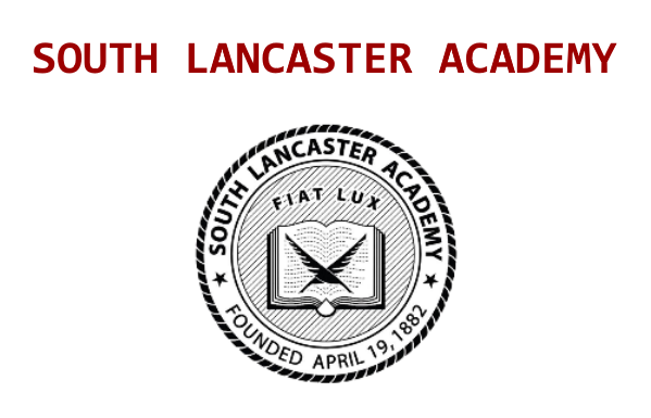 South Lancaster Academy