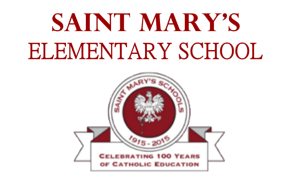 St. Mary's  Elementary, Worcester