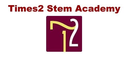 Times2 STEM Academy