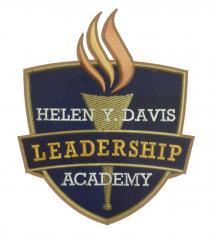 Davis Leadership Academy