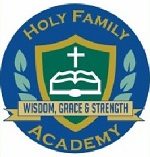 Holy Family Academy
