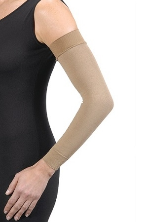 Bella Strong Armsleeves
