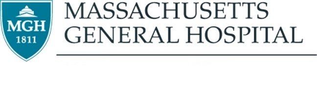 MGH Physical Therapy & Occupational Therapy