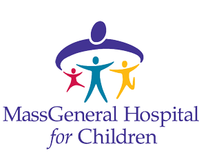 MGH for Children, Pediatric Hematology-Oncology