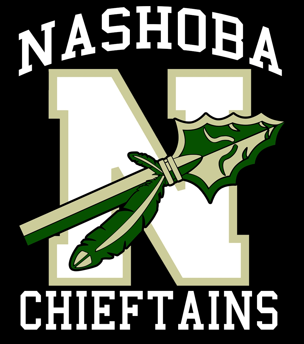Nashoba Regional High School