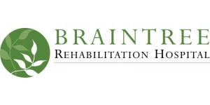 Braintree Rehabilitation Hospital