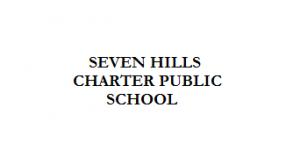 Seven Hills Charter Public