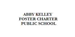 Abby Kelley Charter School